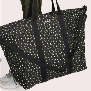 NWT Tote still in package
